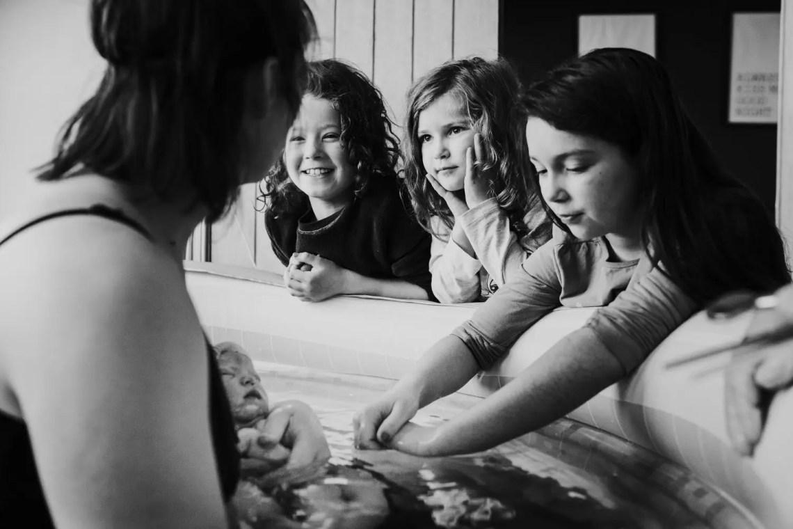 Download Birth Photography Scotland - Baby Ottilie - Eilidh ...