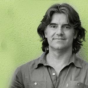 Josemari Martínez