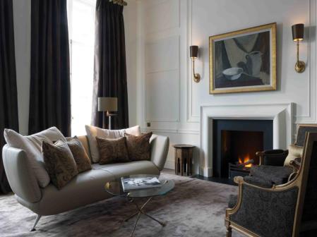 Kensington - Knightsbridge Suite lounge_1