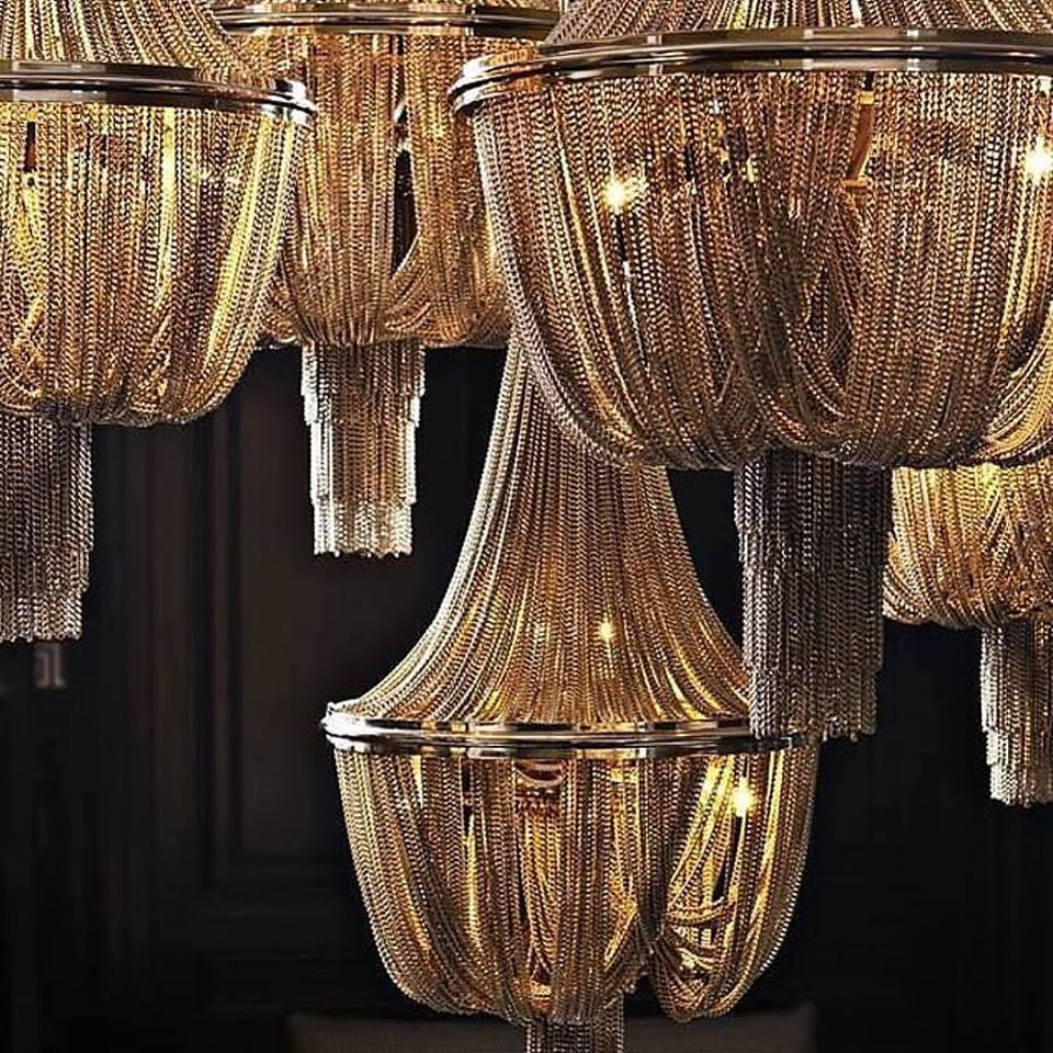 interior inspiration chandelier eimear varian barry