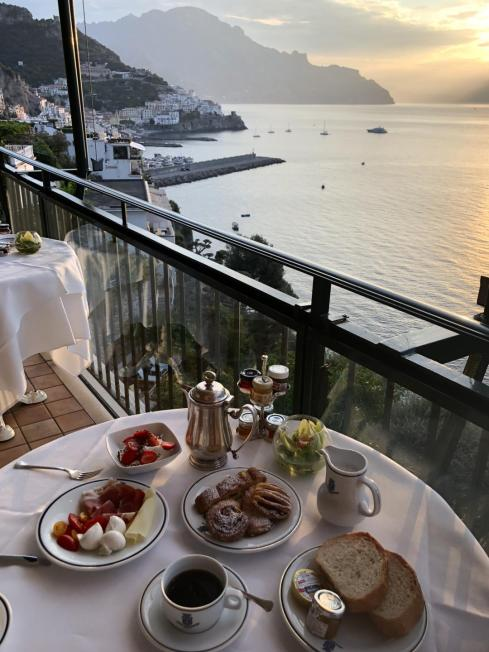 where to stay on the amalfi coast (7)