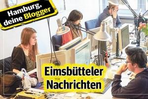 Hamburg-deine-blogger-mopo
