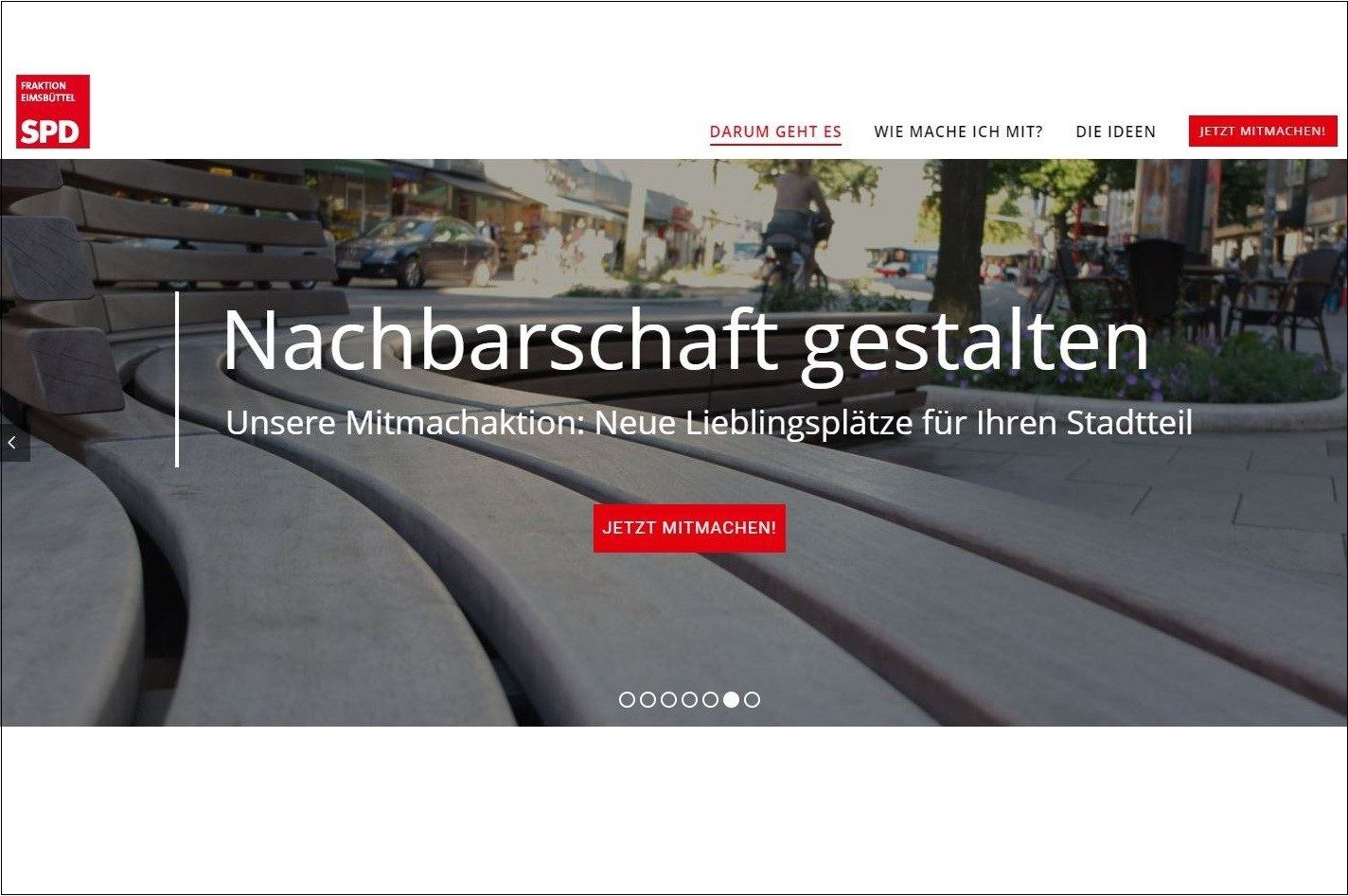Linksfraktion kritisiert SPD-Initiative