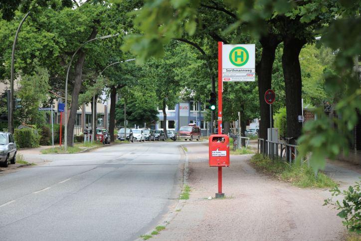 Veloroutenbau geht voran: Straßensperrungen ab August