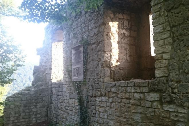 Ruiene