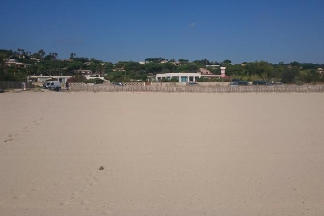 St Tropez1