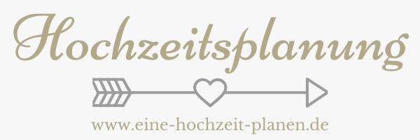 Fotobox Mieten Zum Festpreis Uber 45 000 Zufriedene Paare