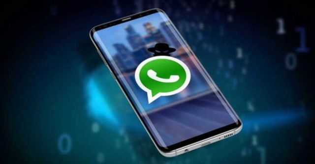 Site afirma que WhatsApp está testando recurso para 'chamar atenção'