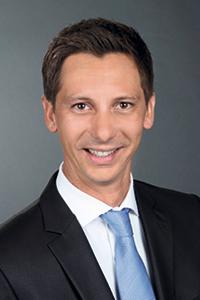 Landrat, Andreas Müller