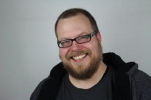 Lars Dettmer, Theaterpädagoge