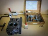 ewr-motor-5