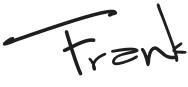 Frank_sign_bw