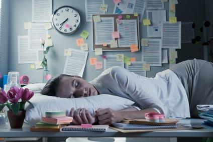 Selbstmanagement – Definition und Methoden