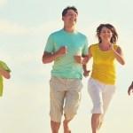 Finde-die-Zeit-für-ein-aktives-Leben