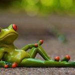 Anti-Stress-Tipps