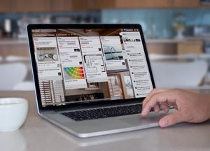 Trello-Web-Macbook-Pro