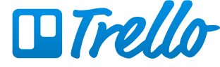 trello-logo-blue