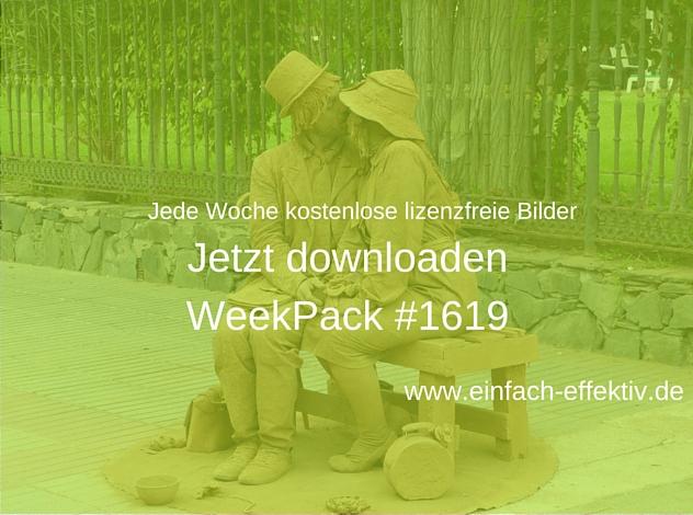 WeekPack-1619 kostenlose Bilder