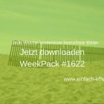 WeekPack_1622