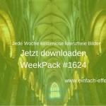 WeekPack_1624