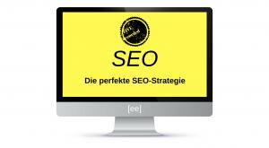 die-perfekte-seo-strategie-webinar1