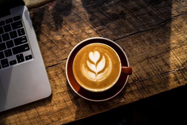 Zeitmanagement: Richtig Pause machen – warum Pausen wichtig sind