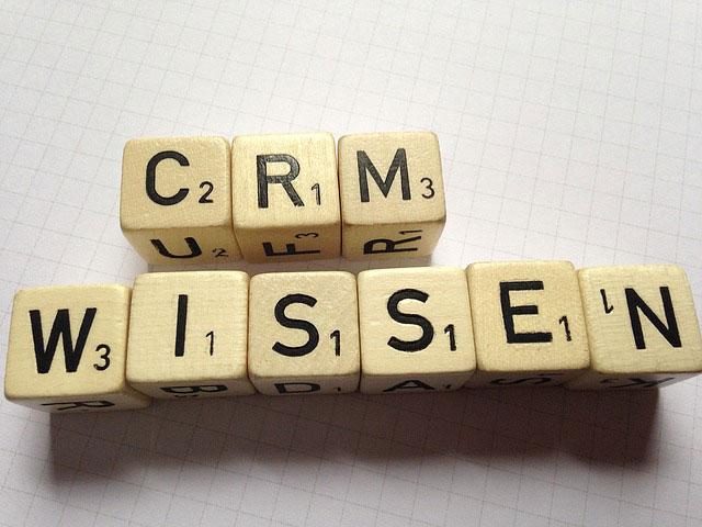 Kundenservice & ECM – Der Mehrwert für Ihre Kunden