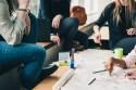 Bachelorarbeit schreiben lassen: Vor- und Nachteile