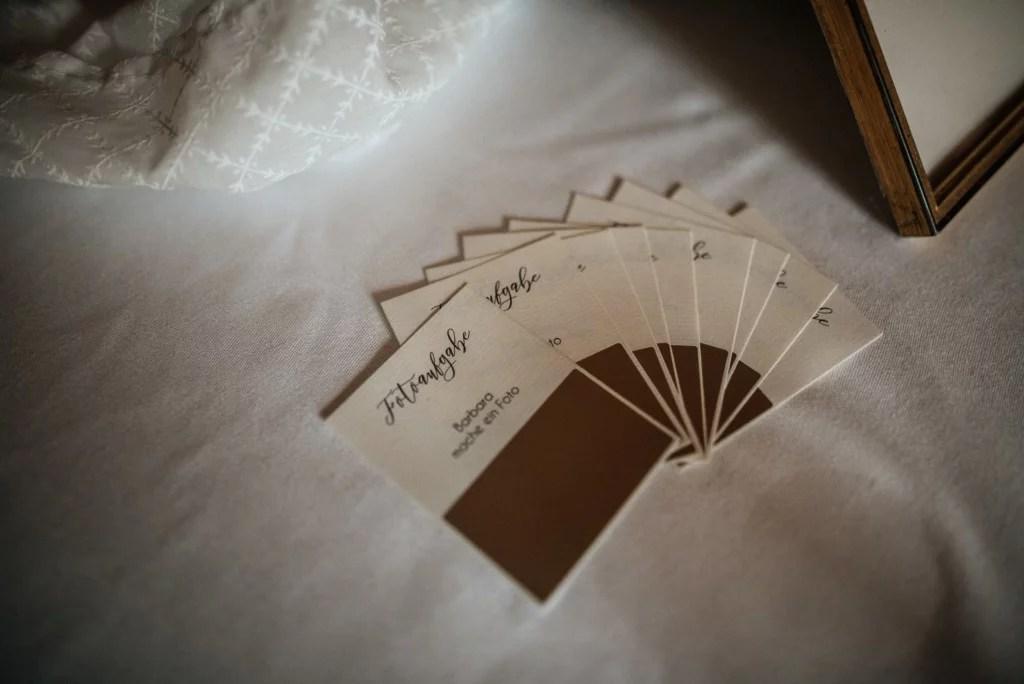 Fotobox Fur Die Hochzeit 40 Coole Fotowand Ideen Hochzeitskiste