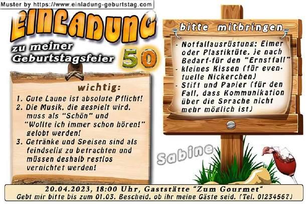 Bilder Und Spruche Zum 40 Geburtstag Kostenlos