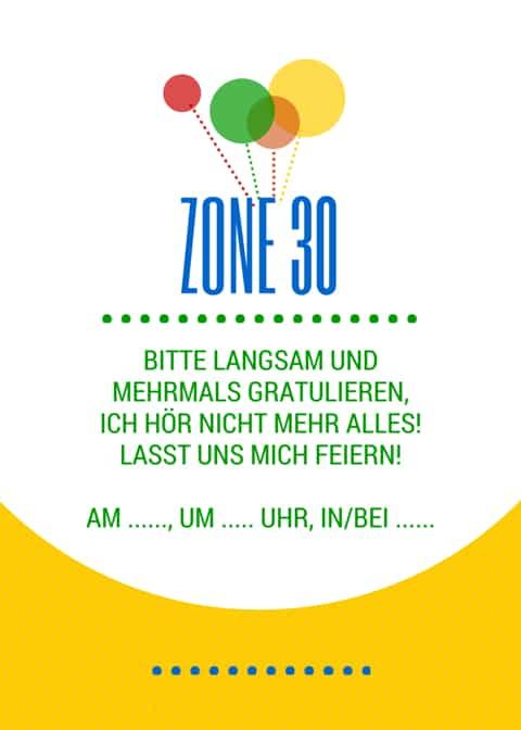 Spruch 30 Geburtstag Geschenk Spruche Lustig Zahl Snapback Cap
