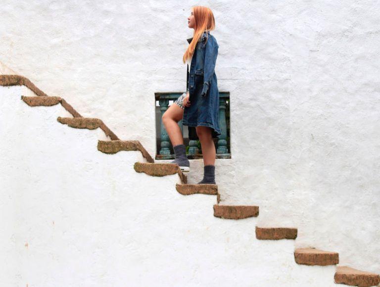 Holz-Treppengeländer-2