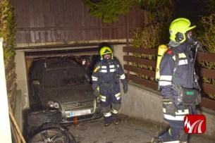 01012016_Garagenbrand_Bad Fischau (10)