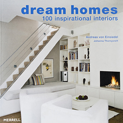 the estate of things chooses dream homes