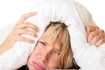 Maus hábitos e estresse