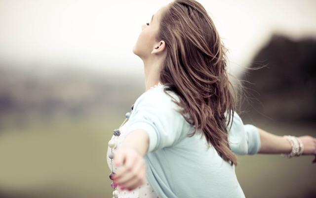 Die Feel Good Einstimmungen, für ein gutes und spirituelles Leben