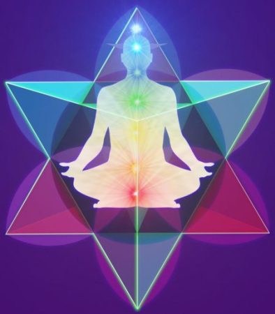 Die Spirit Einstimmungen, denn dein Spirit oder Seele hat so viel mehr zu bieten