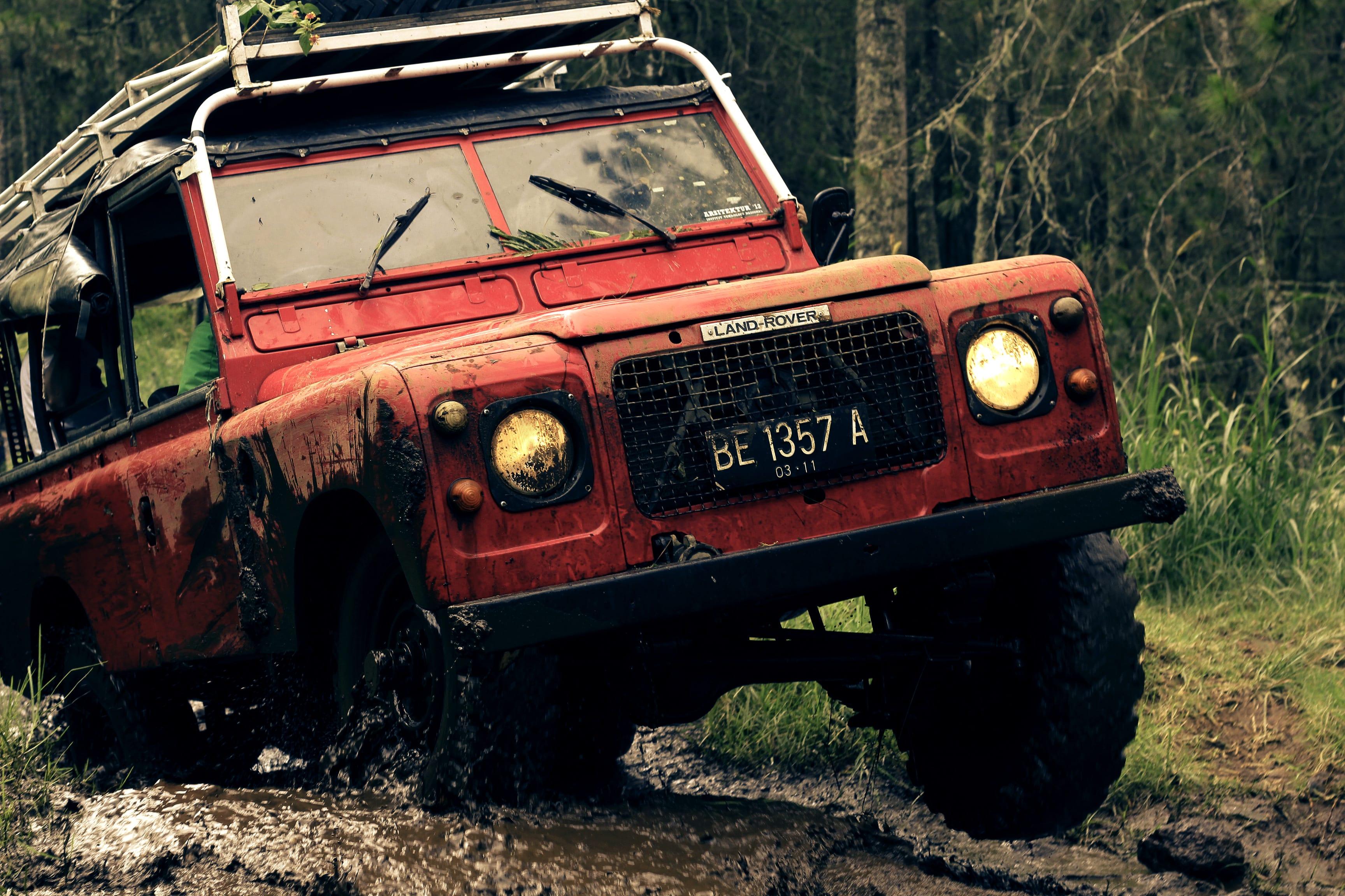ATV Insurance | Free ATV Insurance Quotes Online | EINSURANCE