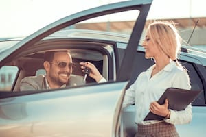 car rental mistakes