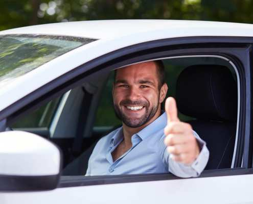8 mistakes to avoid when switching car insurance companies