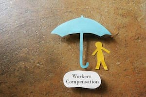 8 tips to cut your workers compensation insurance