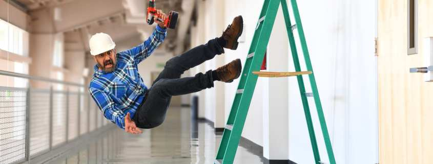 workers compensation insurance for workers