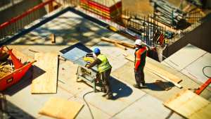 Workers Compensation Insurance Quotes