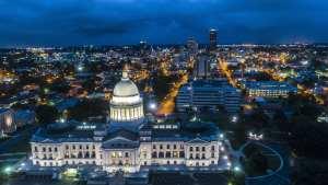 Arkansas Homeowners Insurance Guide