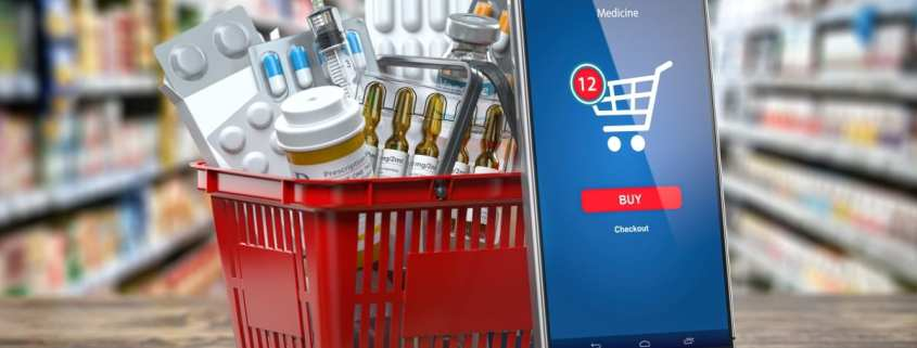 buying drugs online the ultimate guide