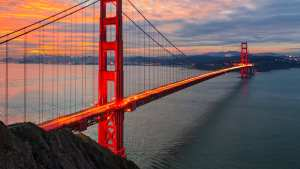 California Homeowners Insurance Guide