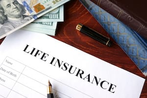 life insurance cancellation