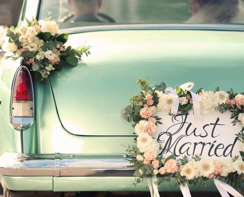 car insurance for married couples