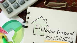 Home Business Insurance Quotes