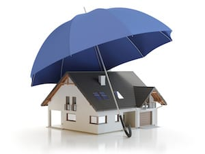 homeowners insurance in a hoa community